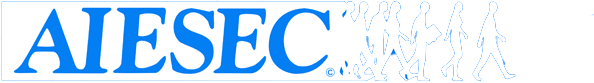 AIESEC-current-logo-white1